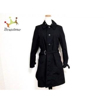 エンジニアードガーメンツ Engineered Garments コート サイズ1 S レディース 黒 冬物 新着 20190625
