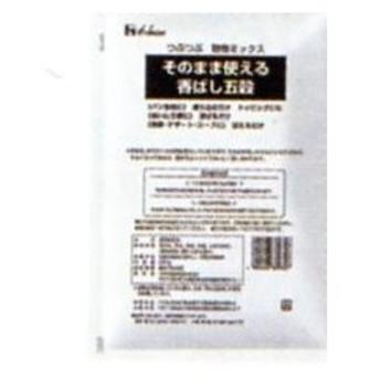 ハウス食品株式会社 そのまま使える香ばし五穀 500g×6入×2