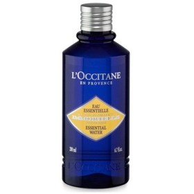 L'OCCITANE ロクシタン イモーテル エッセンシャルフェースウォーター 200ml 化粧水 スキンケア (香水/コスメ)