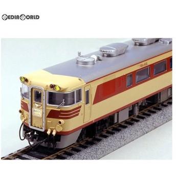 『新品』『O倉庫』{RWM}(再販)1-608 キロ80 HOゲージ 鉄道模型 KATO(カトー)(20190330)