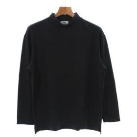 JUN Red / ジュンレッド Tシャツ・カットソー メンズ