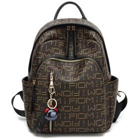 ミニリュック 韓国 学生 バッグ カバン レディース バックパック リュックサック 鞄 通学 ショルダーバッグ 大容量 可愛い マザーズ 中学生 32