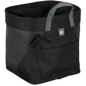 MAMMUT マムート Stitch Boulder Chalk Bag 2290-00910