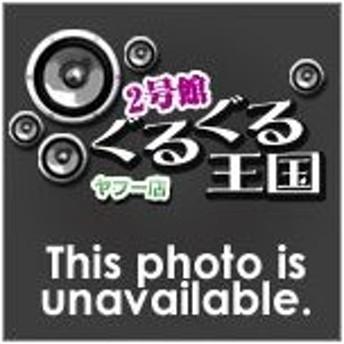 Hilcrhyme / 事実愛 feat. 仲宗根泉 (HY)(通常盤) [CD]