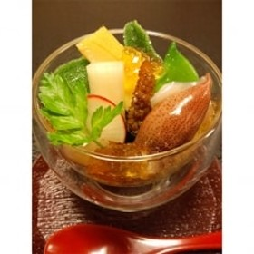 季節を味わう 和食膳「おまかせ御膳」 1名様食事券