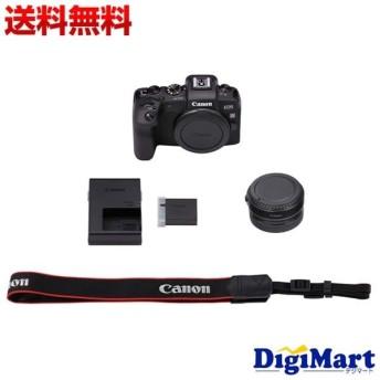 キャノン CANON EOS EOS RP マウントアダプターキット ミラーレス一眼レフカメラ【新品・並行輸入品・保証付き】