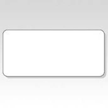 ニチバン マイタック[R] ラベル 一般用 1P入数(片):15シート(90片)