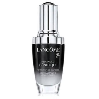 ランコム LANCOME ジェニフィック アドバンスト 30ml 美容液 ブランド