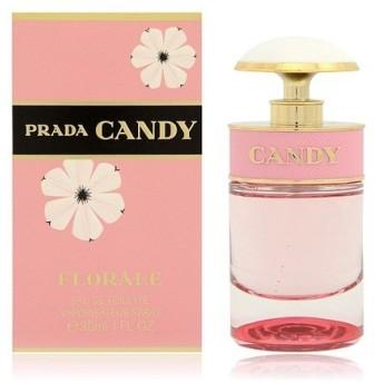 プラダ PRADA キャンディ フロラーレ 30ml 香水 フレグランス (香水/コスメ)