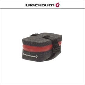 BLACKBURN ブラックバーン バリアー ミクロシートバッグ