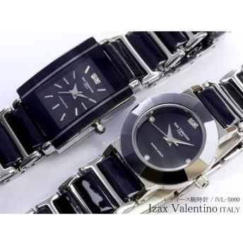 腕時計 レディース レディス 腕時計 ブランド セラミック 腕時計