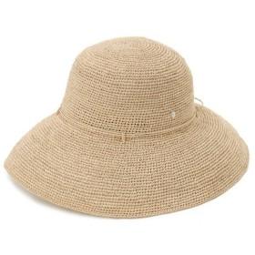 ヘレンカミンスキー 帽子 PROVENCE12-NATU-GD 12PROVENCE NATURAL レディース HELEN KAMINSKI 麦わら帽子 ブランド