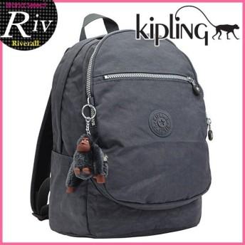 キプリング kipling バッグ リュックサック バックパック CLAS CHALLENGER k15016