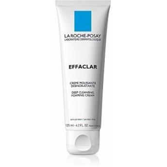 La Roche-Posay(ラロッシュポゼ) 【にきび肌用洗顔料】 エファクラ フォーミング クレンザー 125mL