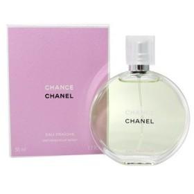 シャネル CHANEL チャンスオーフレッシュ 50ml EDT SP 香水 フレグランス コスメ ブランド