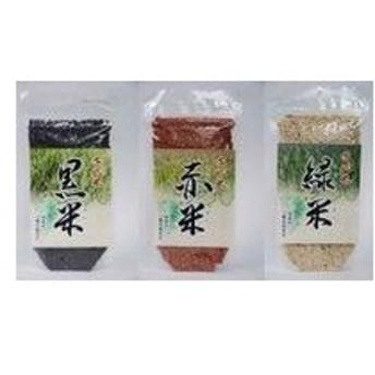 ベータ食品株式会社 赤米(あかまい) 250g 【北海道・沖縄は別途送料必要】
