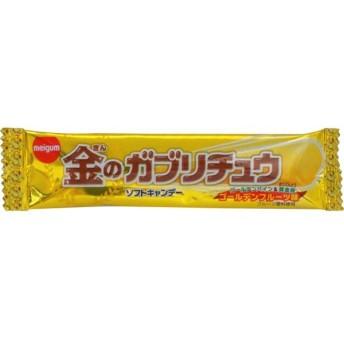 【期間限定】30円 メイチュー 金のガブリチュウ ゴールデンフルーツ味 [1箱 20袋入]