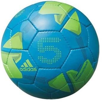 アディダス(adidas) フリーフットボール フットサルボール