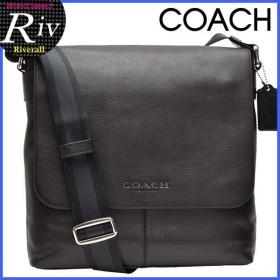 COACH コーチ ショルダーバッグ F71721