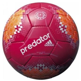 アディダス(adidas) サッカーボール4号球 プレデターグライダー