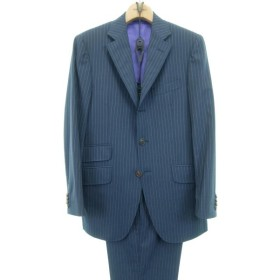 エトロ ETRO スーツ