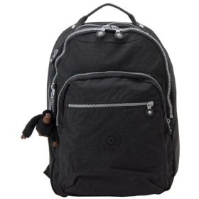 キプリング KIPLING リュックサック K15015-900 ブラック バックパック デイバッグ ブランド