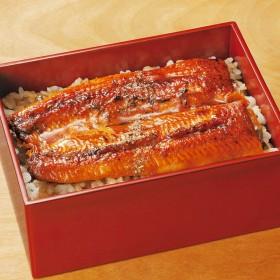 ◆三河産手焼き鰻蒲焼