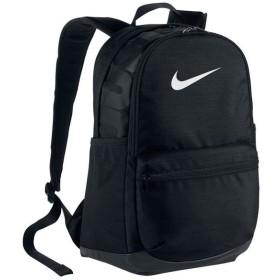 ナイキ(NIKE) スポーツバッグ ブラジリア バックパック BA5329 010