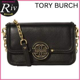 TORY BURCH トリーバーチ ショルダーバッグ 90009234