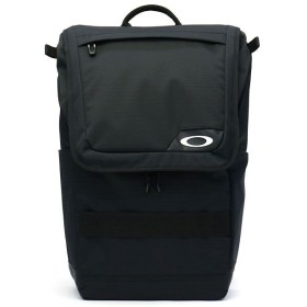 OAKLEY オークリー ESSENTIAL DAY PACK S 2.0 921387JP