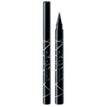 カネボウ KATE ケイト クイックアイライナー BK-1 濃い黒 0.6mL