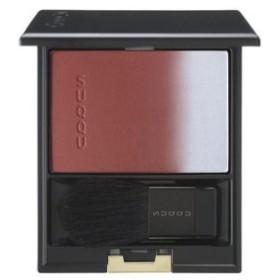 スック SUQQU ピュア カラー ブラッシュ 115 紅氷柱 -BENITSURARA 限定色【メール便可】(696293)
