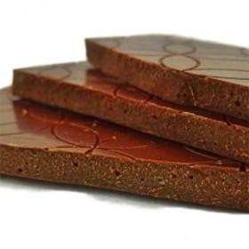 グランポワール チョコレート カカオ70%・カカオ70%+カカオニブス・カカオニブス(各50g)