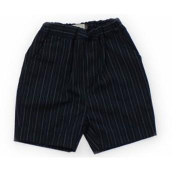 【ダッドウェイ/DADWAY】ハーフパンツ 70サイズ 男の子【USED子供服・ベビー服】(416735)