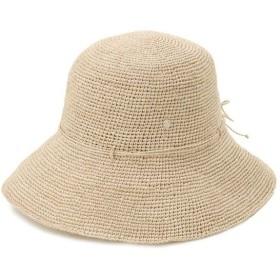 ヘレンカミンスキー 帽子 PROVENCE10-NATU-GD 19886 NATURAL/ナチュラル レディース HELEN KAMINSKI 麦わら帽子 ブランド