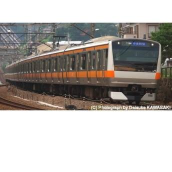 『新品即納』{RWM}10-1312 E233系 中央線 (T編成) 4両増結セット Nゲージ 鉄道模型 KATO(カトー)(20151029)
