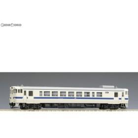 『新品即納』{RWM}9426 JRディーゼルカー キハ40-2000形(九州色・ベンチレーターなし)(M) Nゲージ 鉄道模型 TOMIX(トミックス)(20180301)