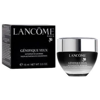 LANCOME LAMCOME ランコム ジェニフィック アイセラム 15ml 目元用美容液 コスメ LCMCGNFYE15ML ブランド