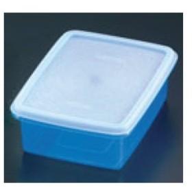 【まとめ買い10個セット品】 EBM ラストロ カラーパックケース B-339 L ブルー
