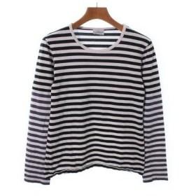 marimekko  / マリメッコ Tシャツ・カットソー レディース
