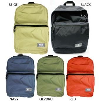 メイ メンズ レディース ラグドパック RUGGED PACK M 19 リュックサック デイパック バックパック バッグ 鞄 MEI190004