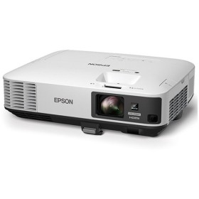 EPSON EB-2265U [液晶プロジェクタ(5500lm・VGA~WUXGA)]