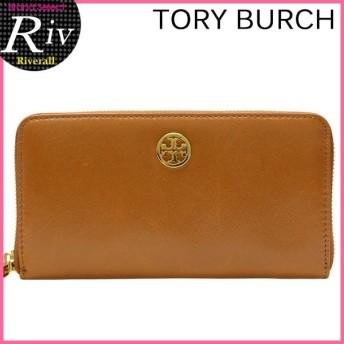 トリーバーチ TORY BURCH 長財布 ラウンドファスナー 新作 90009225