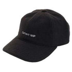 【Super Sports XEBIO & mall店:帽子】ボルドスクリプト キャップ I025424890018FZ
