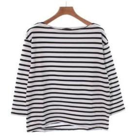 BARNYARDSTORM / バンヤードストーム Tシャツ・カットソー レディース