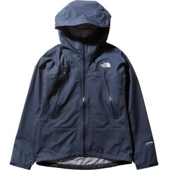 THE NORTH FACE(ノースフェイス) クライムベリーライトジャケット(メンズ) Climb Very Light Jacket NP11917