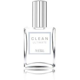 CLEAN クリーン アルティメイト 30ml ULTIMATE EDP 香水 フレグランス レディース ブランド
