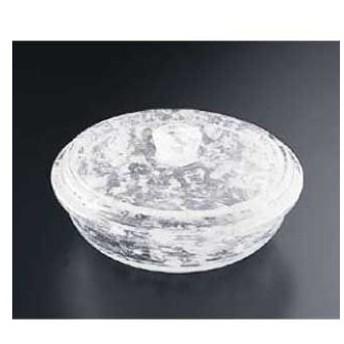 水晶鍋 蓋付 TY-F-017 18cm