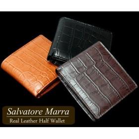 財布/メンズ/財布さいふサイフ/メンズ/二つ折り財布/メンズ/2つ折り財布/メンズ セール