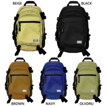 20L メイ メンズ レディース CLASSIC BACKPACK 19 リュックサック デイパック バックパック バッグ 鞄 MEI190007
